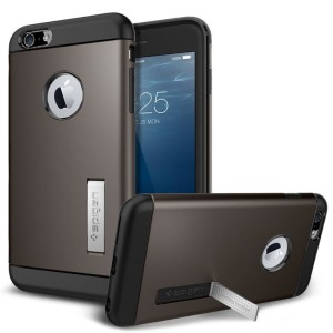 iphone-6-plus-kickstand-case-spigen-300x300
