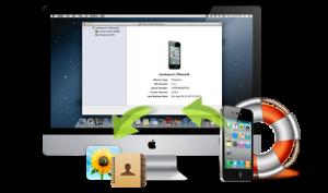iphone data 1