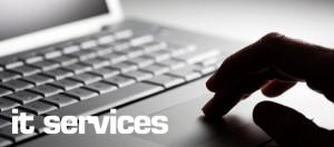 it_services_Houston_Texas