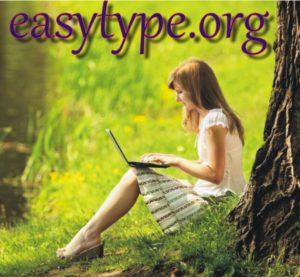 keyboarding_stor_tekst