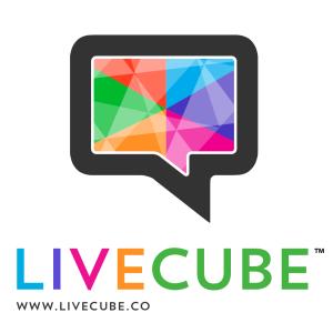 livecubelogosquare1024x1024300x300