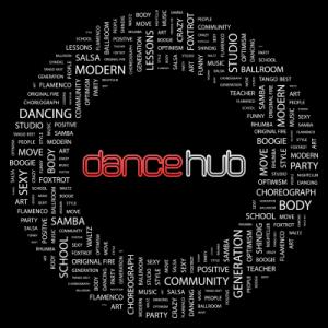 logo_circle400
