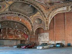 michigan-theater-parking-garage-detroit