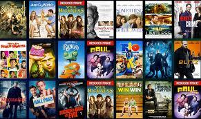 movies-pix