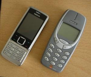 nokia old cell phone. nokia old cell phone