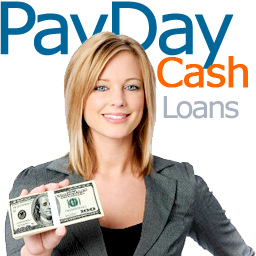 payday-loan-cash1
