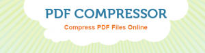 pdf-compress-online