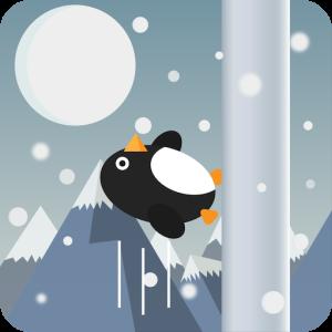 penguinIconR