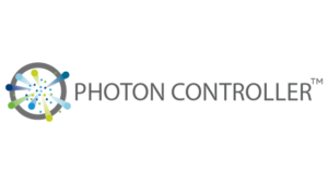 photon-dfad9617 (1)