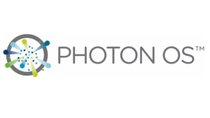 photon-dfad9617