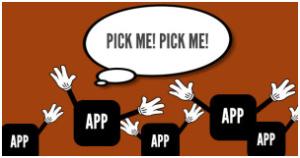 pick-me