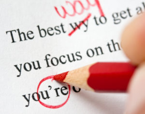 proofreading-your-documents