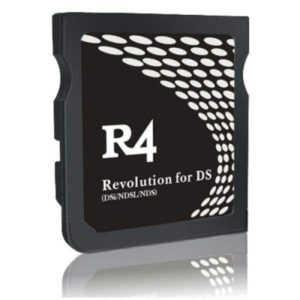 R4 card, Sky3ds+ or N2 Elite, which works on 3DS v11 4 0 and