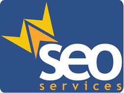 seo-service