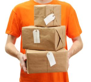 shipping-Facebook-store
