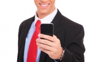 smartphonebusiness