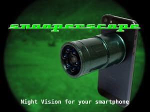 snooperscopeNightVision