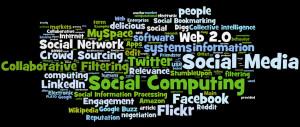 socialmediaforsmallbusinesses