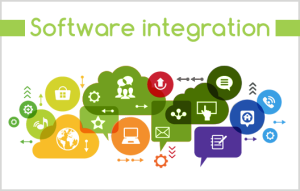 software_integration