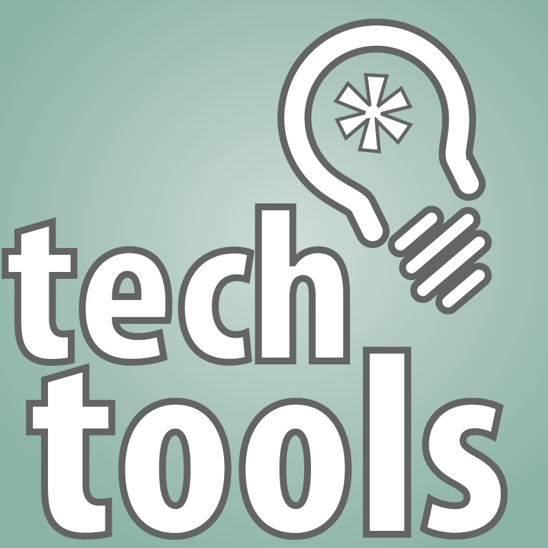 Click to find some tech tools and apps that support the teaching of reading