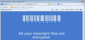teslacrypt-decryption-service-site-620x293