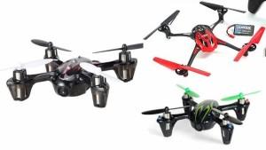 top-6-best-drones