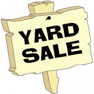 virtual-yard-sale