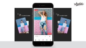 whoolala app