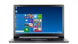 windows-10-laptop-590x330