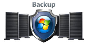 windows-backup