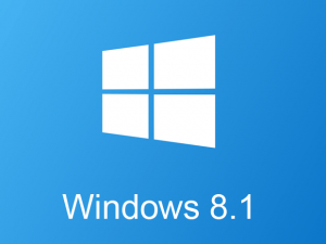 windows_8_point_1