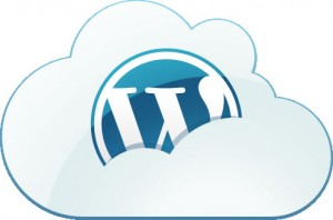 wordpress-logo-cloud1