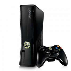 xbox-360-techwacky