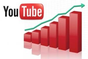 youtubechart-e1317367595533